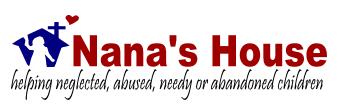 nanas house