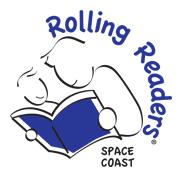 rollingreaders