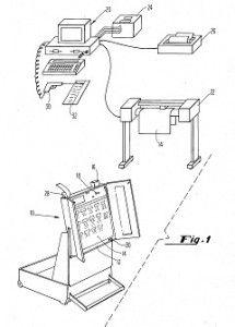 Boram Patent