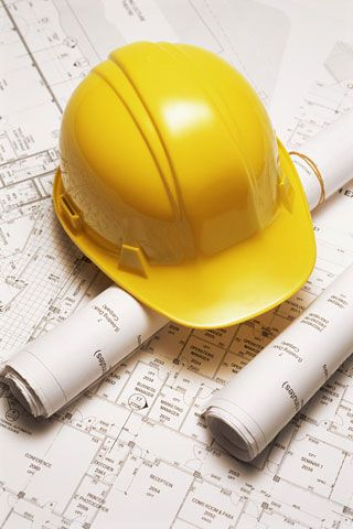 ConstructionCo