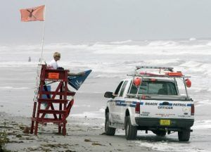 Volusia_lifeguard