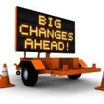 big-changes[1]