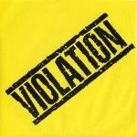 violation2