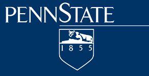 Penn-State-Logo-Original
