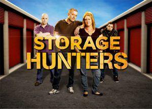 storage.hunters