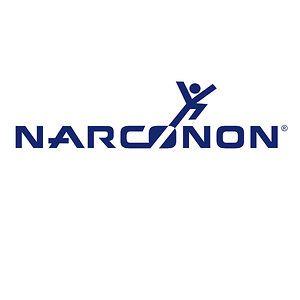 Narconon banner
