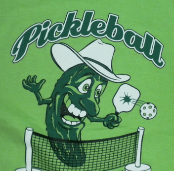 Melbourne Pickleball