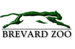 Brevard County zoo