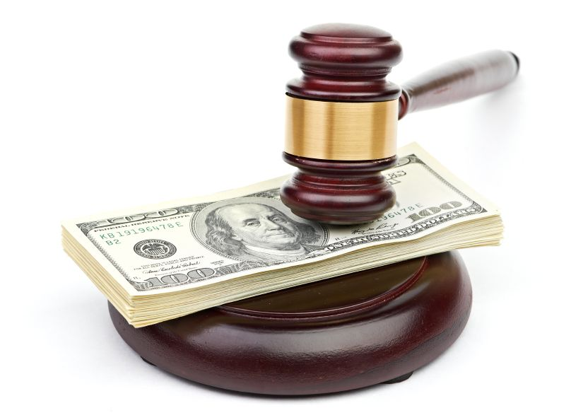 Fee Shifting in patent litigation