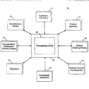 alice-patent