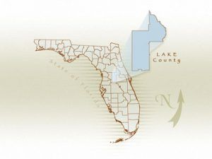 lake_county_florida_map
