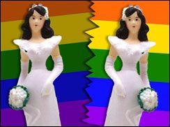 lesbian_divorce