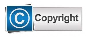 Copyright Blue Grey