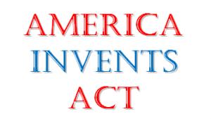 AmericaInventsAct3