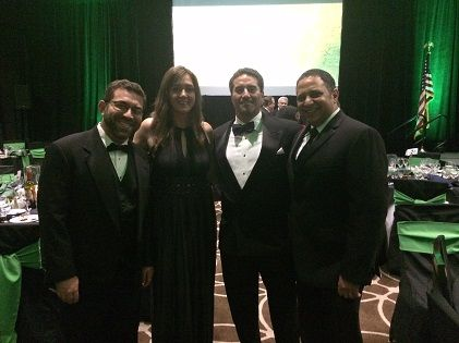 Widerman Malek, PL Attorneys Kelly Swartz, Scott Widerman and Mark Malek