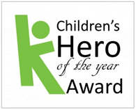 hero-of-year