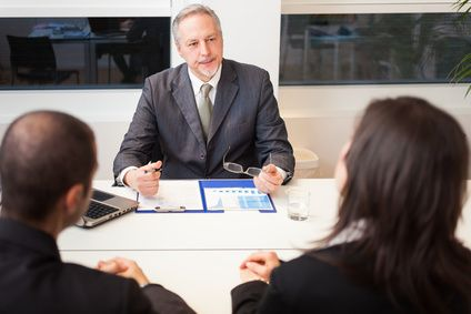 Divorce Lawyer from Legal Advice