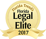Florida Legal Elites