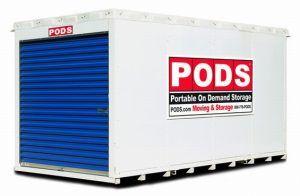 pods-02