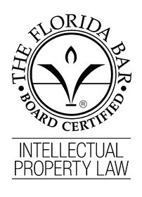 Board Cert IP