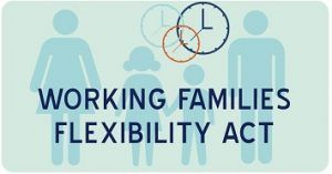 Working Families Flexibility Act