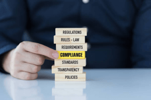 Employment Law Compliance