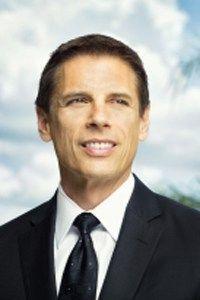 Jeff Ippoliti
