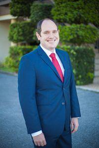 Widerman Malek Attorney Dan Pierron