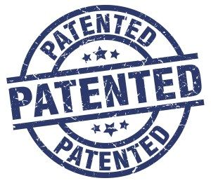 US Patent 10 million