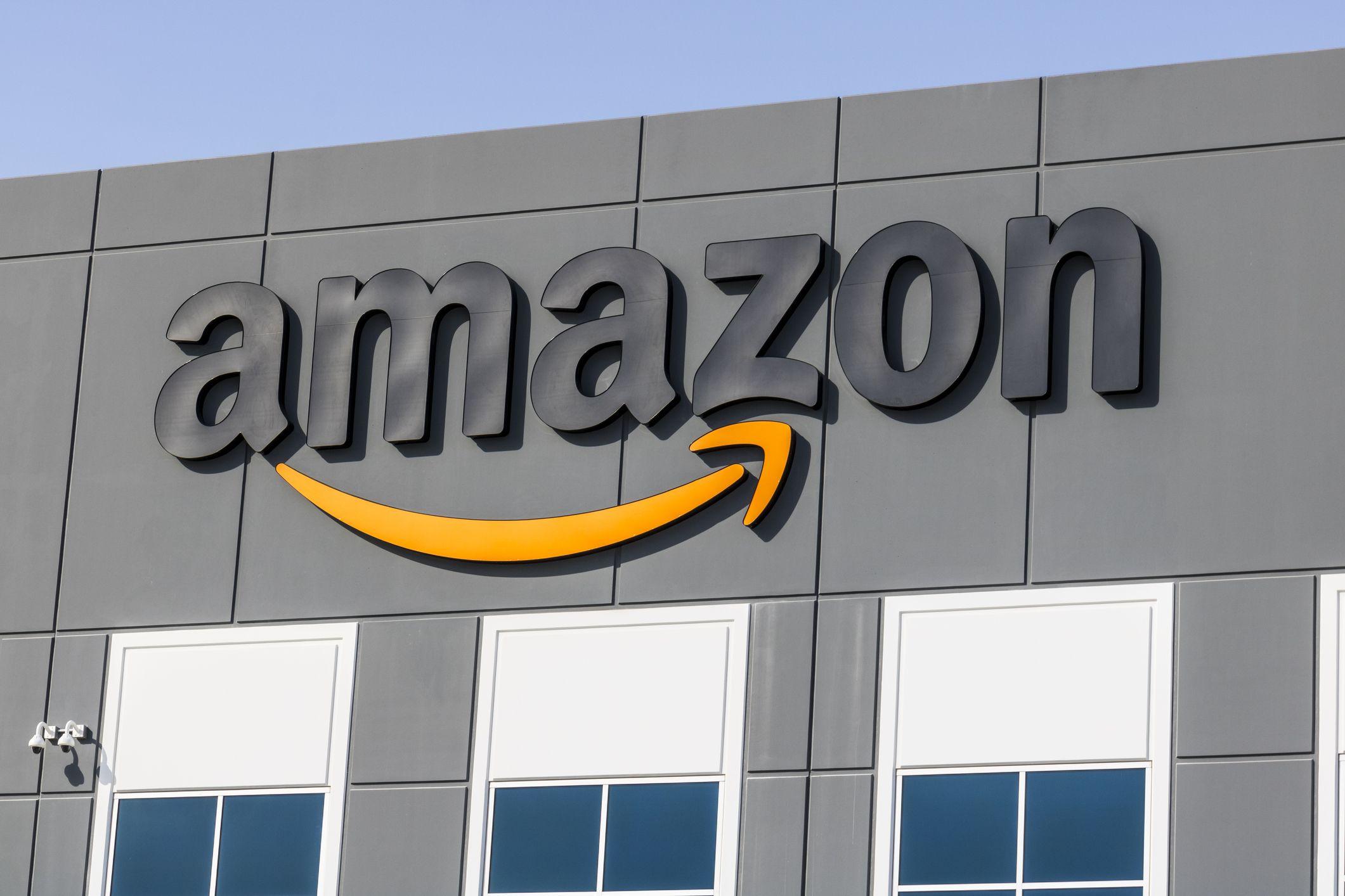 trademark for amazon brand registry