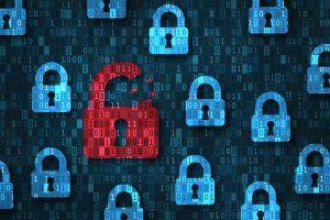 Cybersecurity Protocols