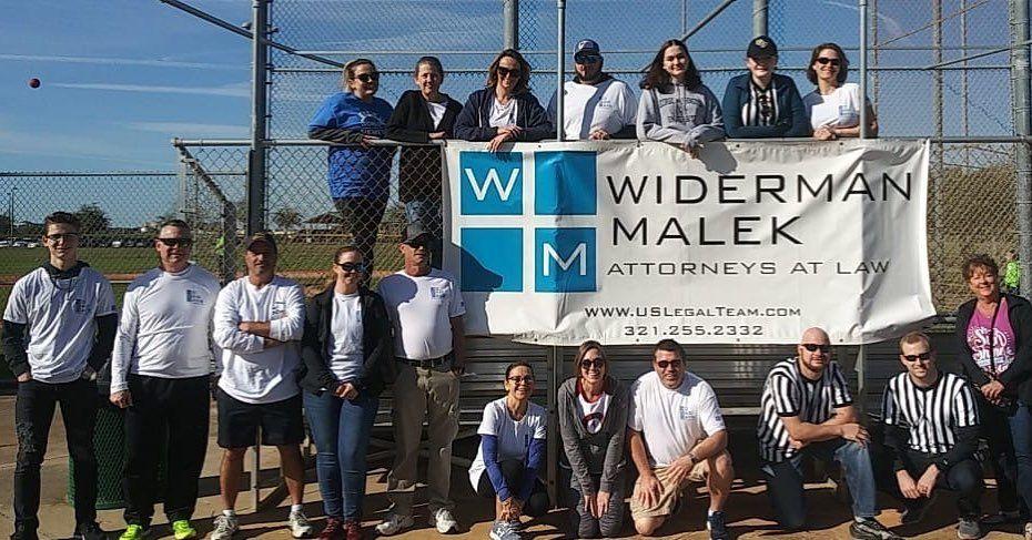 NBD WM Team