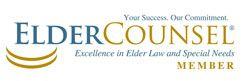 Darren Mills Elder Counsel Member