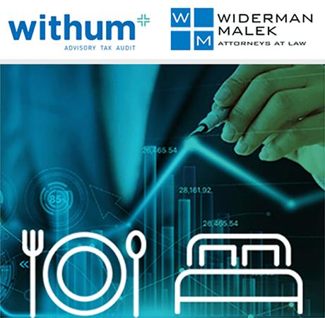 Widerman Malek - Withum Webinar